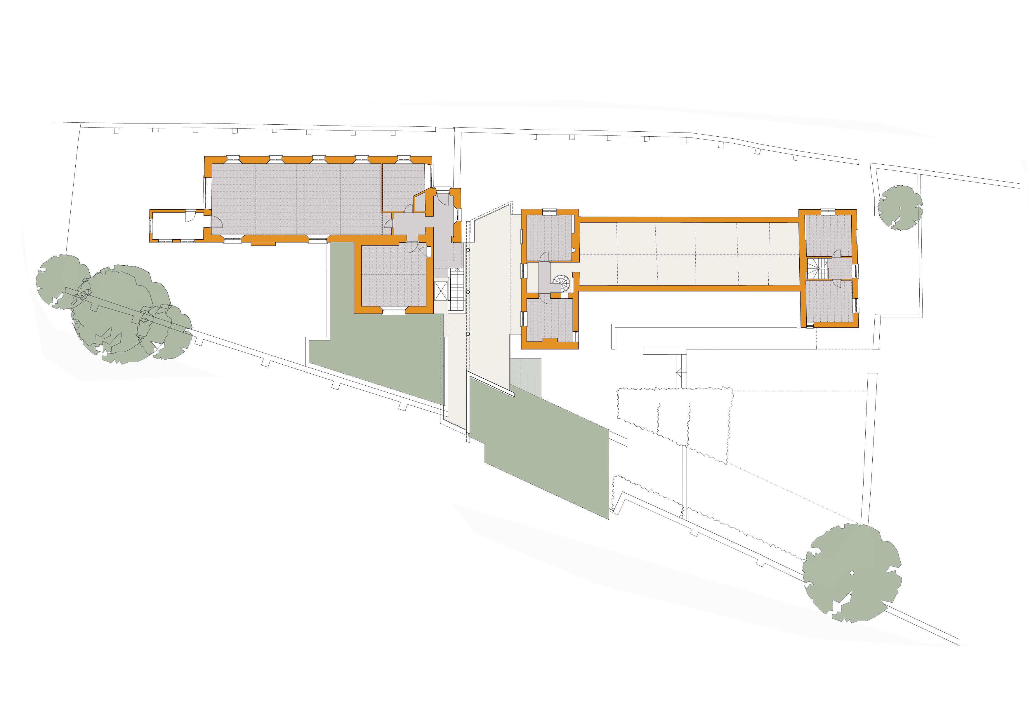 3_435_first floor