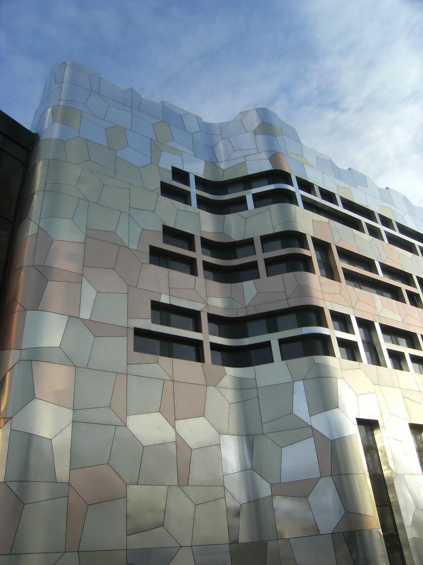 Aluminium-cladding-Capita-Architecture2