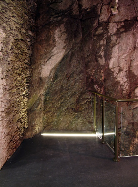 APRC - Copper Kingdom Visitor Centre (c) Dewi Glyn Jones 09