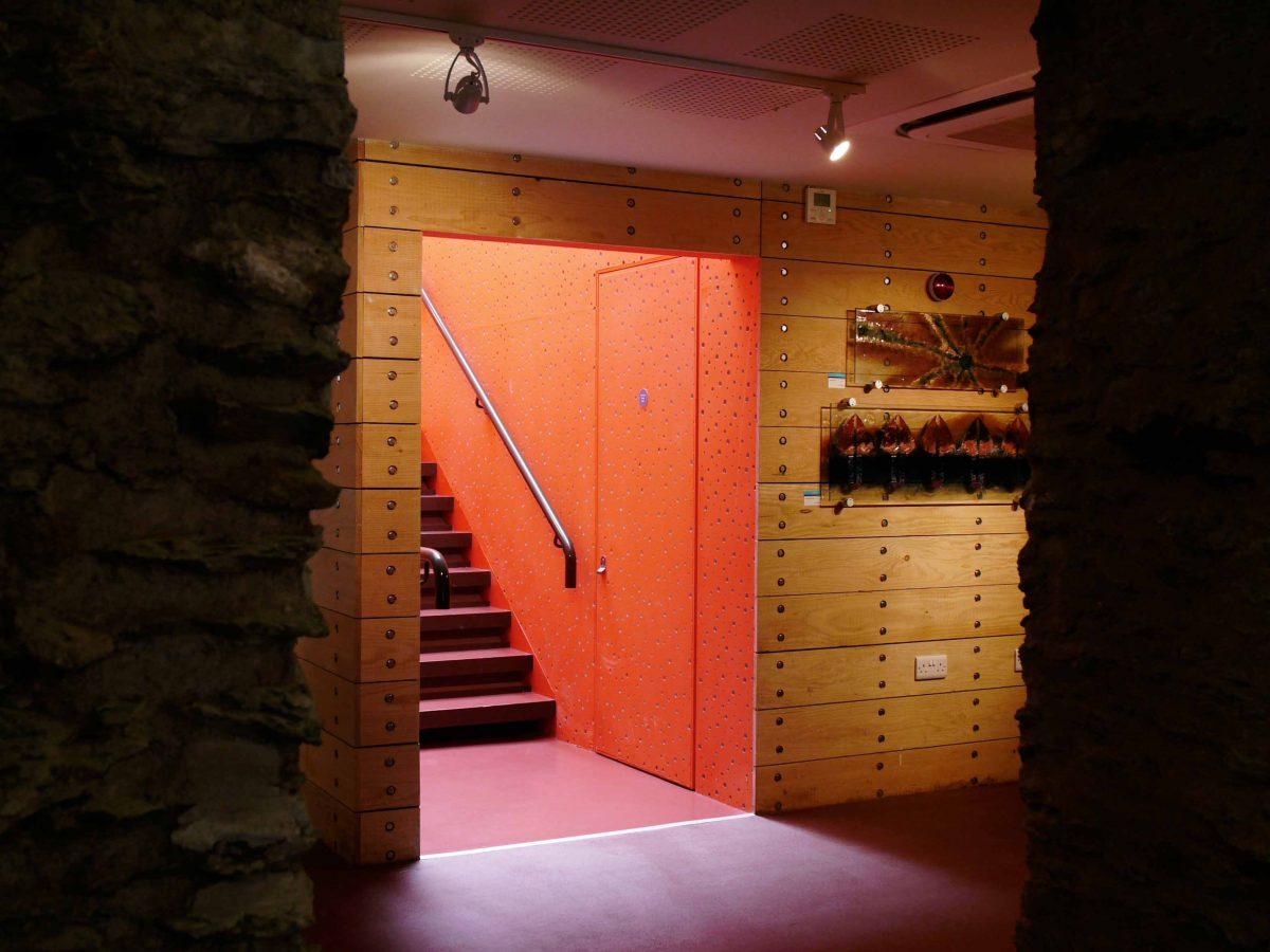 APRC - Copper Kingdom Visitor Centre (c) Dewi Glyn Jones 10 resized