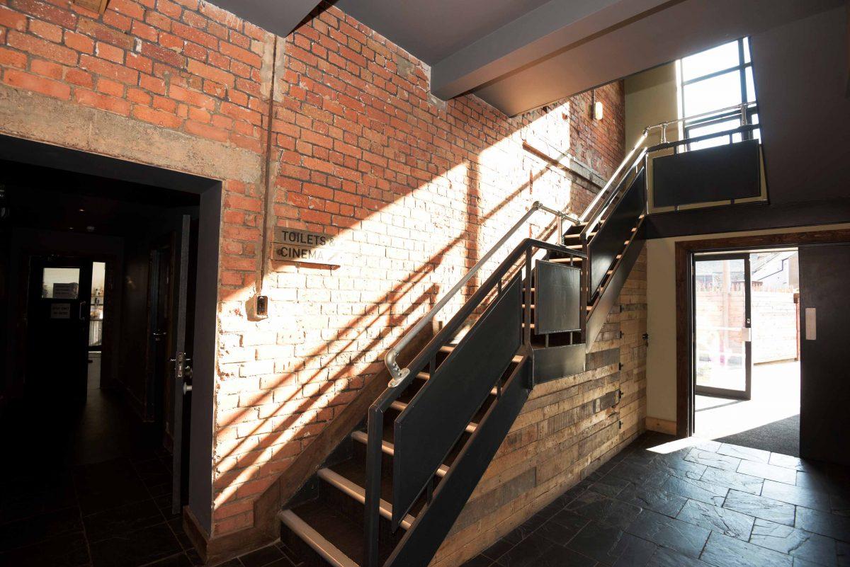 Venue Hallway_edited